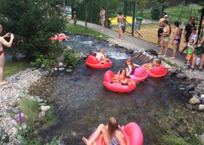 Badespaß Gaschurn (3)