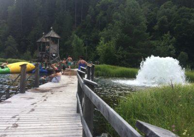 Badespaß Gaschurn (4)