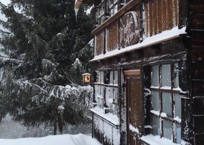Madrisa-Alm_Winter