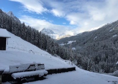 Terrasse_Ausblick-Winter