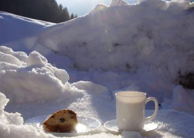 kaffee_im_schnee