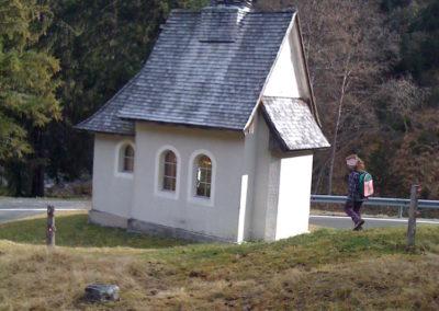 Fidelis-Kapelle11