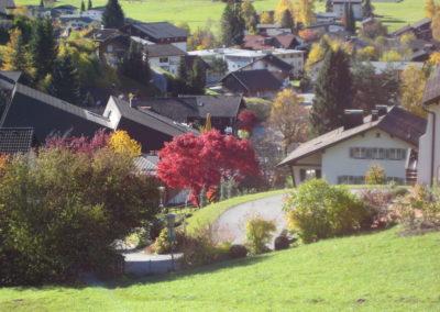 Schruns-Silbertal