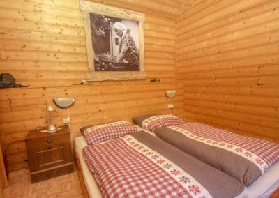 4-Bett-Zimmer_vorne